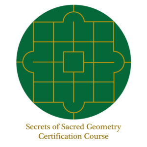 Secrets of Sacred Geometry Certification Training