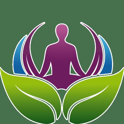 Simple Energetic Healing