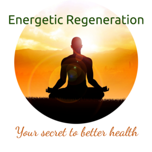 Energetic regeneration