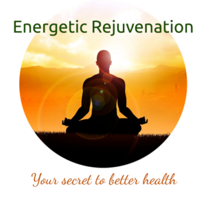 Energetic Rejuvenation Program