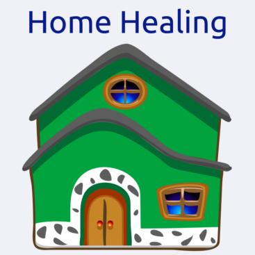 Home Healing