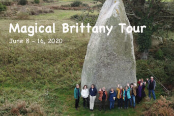 Magical Brittany Tour