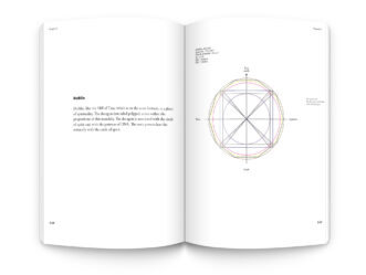 Chapter 2 Secrets of Sacred Geometry