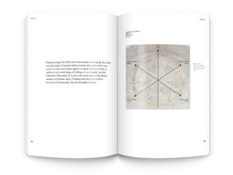 Chapter 2 Secrets of Sacred Geometry