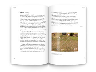 Chapter 6 Secrets of Sacred Geometry